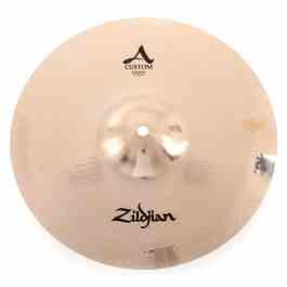 Zildjian 12″ CYMBAL SPLASH  A CUSTOM