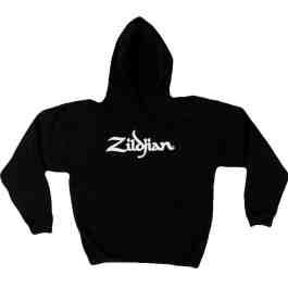 Zildjian CLASSIC SWEAT SHIRT Extra Large