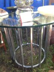 Hopefully this table has sold by now... $75, are you kidding me?!?
