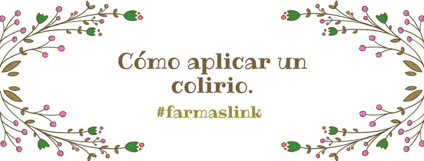 #farmaslink