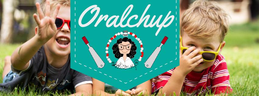 Consejos para el uso del Oralchup