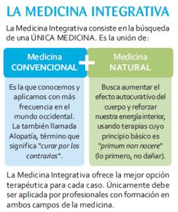 triptico-medicina-integrativa