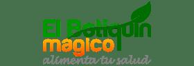 Alimenta tu salud - El Botiquín Mágico