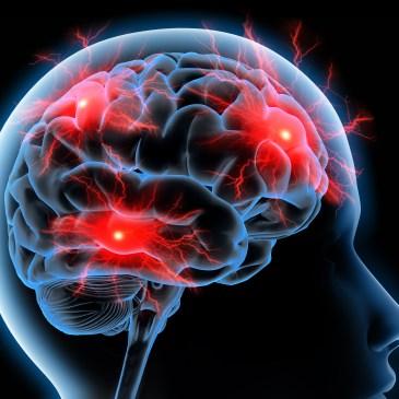 Remedios para los dolores fuertes de cabeza
