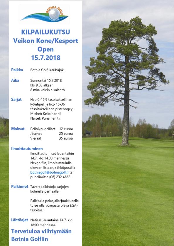 veikonkone_kesport_open_2018.png