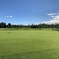 Botnia Golf Maraton Ti 14.7.