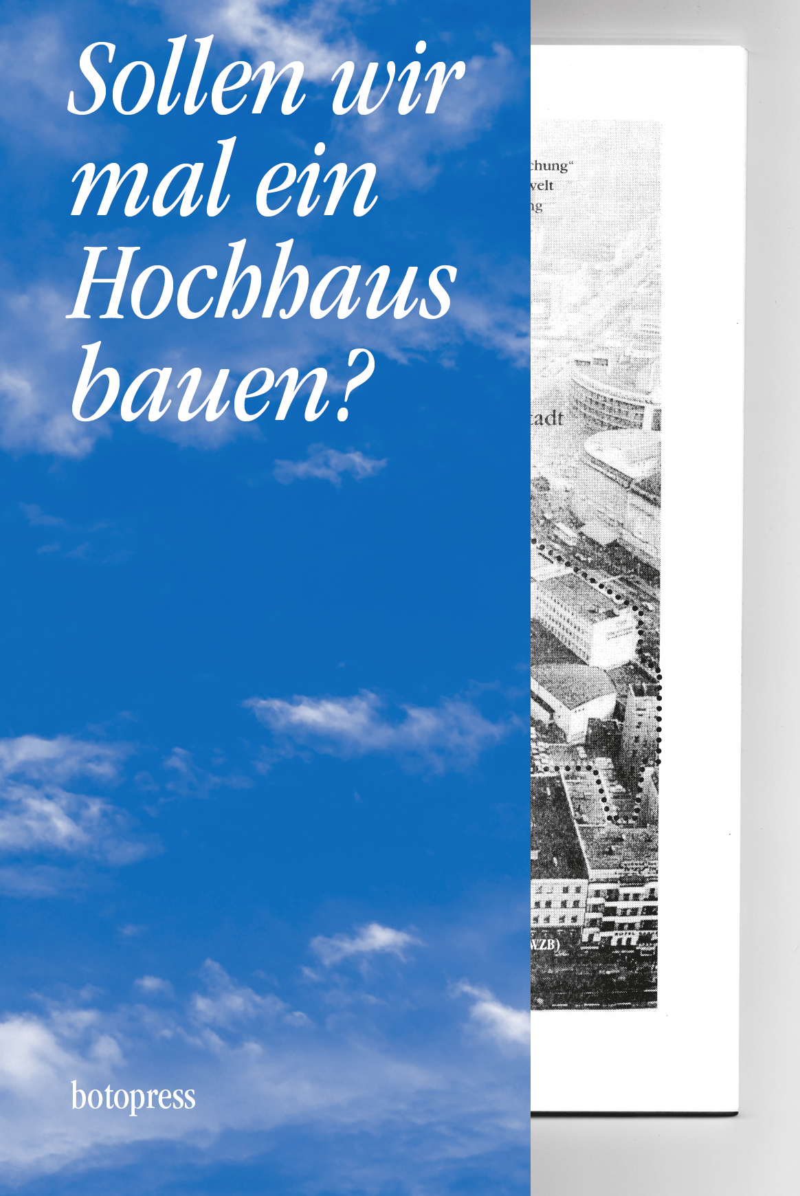 Hochhaus_Cover_dig_2