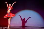 Concurs Balet ARLECHIN - Botosani - 7 - 11-2015 (3 of 352)
