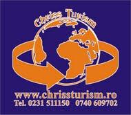 chriss turism