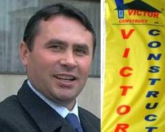 victor mihalachi, stiri, botosani, victor construct