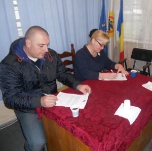 PRM Pact pentru Basarabia