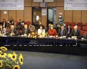 parlamentari (3)