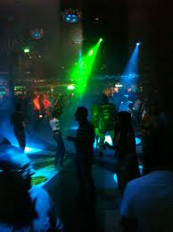 discoteca club botosani