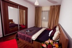 phoenicia-apartments-splai