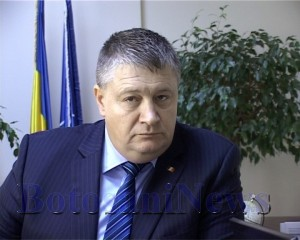 Florin Turcanu (2)