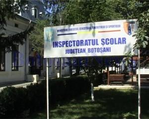 Inspectoratul Scolar Botosani isj (3)