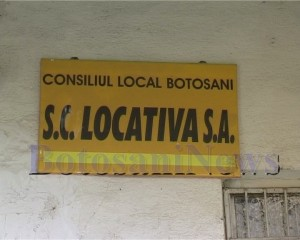 Locativa (1)