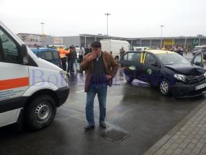 accident kaufland2