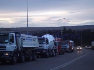 protest transportatori1