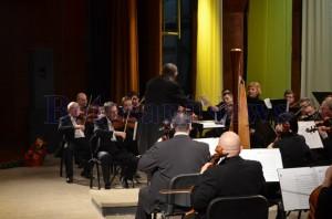 concert filarmonica9