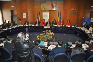 consiliul national al elevilor la Botosani2