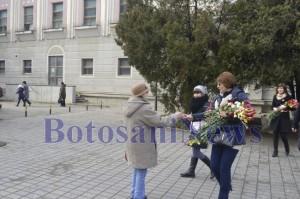 flori liberali botosani5