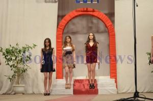 miss preuniversitaria finala13