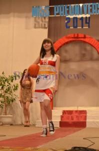 miss preuniversitaria finala16
