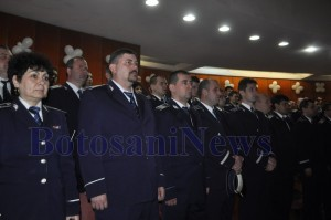 politisti ziua politiei botosani2