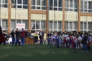 teren sport scoala 12 botosani2