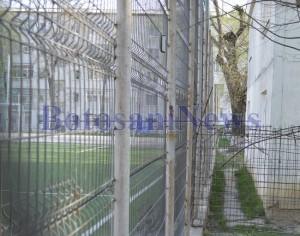 teren sport scoala 12 botosani3