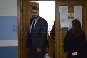 eugen turcanu tribunal proces botosani1