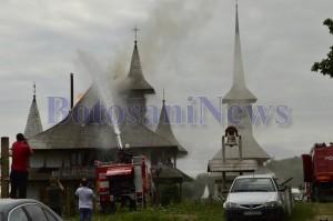 incendiu manastire lebada botosan6