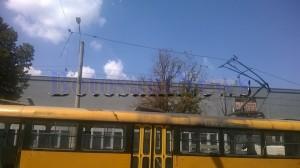 tramvai blocat3