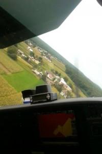 salcea avion claudiu colescu1