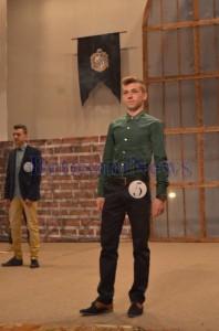 bal liceul de arte stefan luchian botosani4