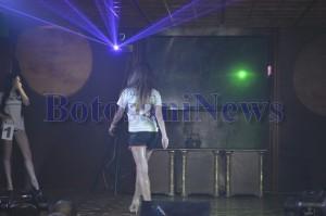fete miss irhish pub botosani5