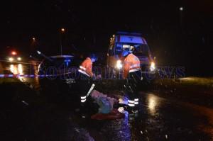 accident flamanzi vw bora botosani5