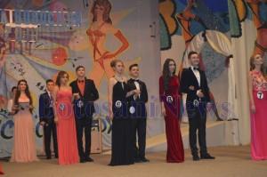 finala miss boboc 2014 botosani12