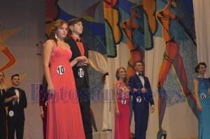 finala miss boboc 2014 botosani13