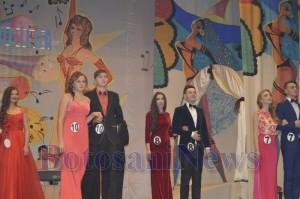 finala miss boboc 2014 botosani14