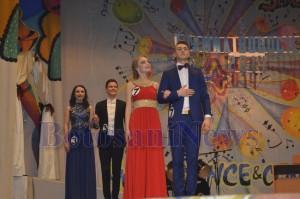 finala miss boboc 2014 botosani20
