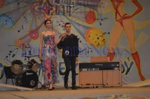 finala miss boboc 2014 botosani3