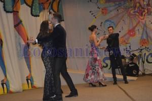 finala miss boboc 2014 botosani34