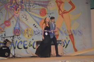 finala miss boboc 2014 botosani4