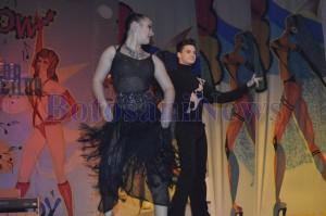 finala miss boboc 2014 botosani6
