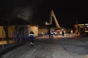incendiu pompieri scoala rachiti botosani12