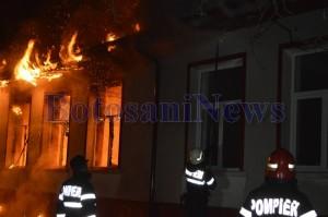 incendiu pompieri scoala rachiti botosani2