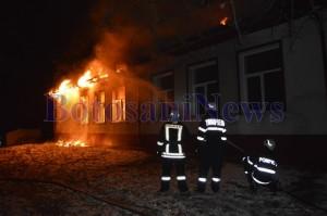 incendiu pompieri scoala rachiti botosani3