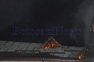 incendiu pompieri scoala rachiti botosani7
